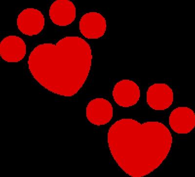 lovecats.gr-logo
