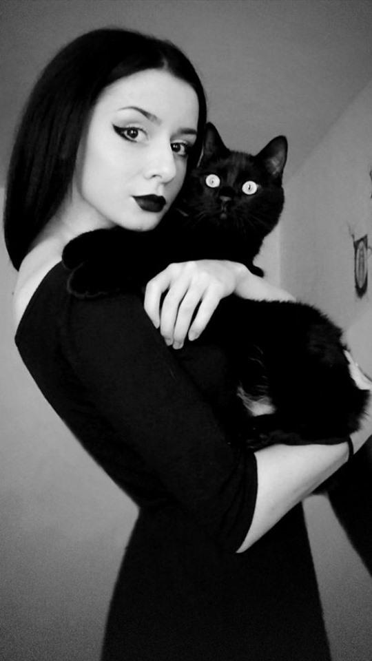 lovecats-cat-human-portrait (2)