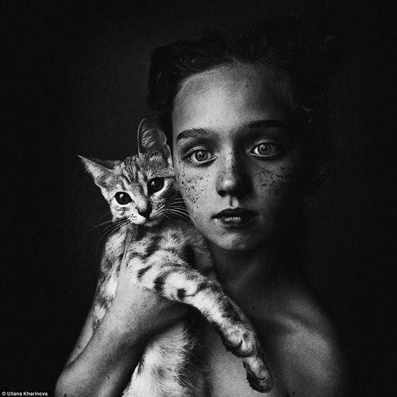 lovecats-cat-human-portrait (4)