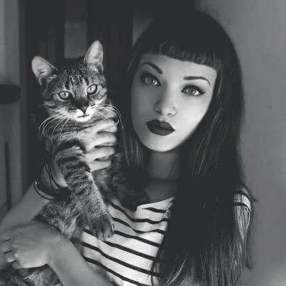 lovecats-cat-human-portrait (5)
