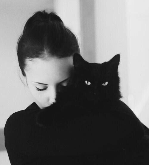 lovecats-cat-human-portrait (6)