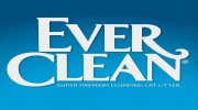 https://lovecats.gr/our-brands/ever-clean/