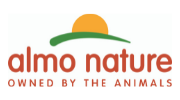 https://lovecats.gr/our-brands/almo-nature