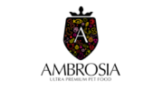https://lovecats.gr/our-brands/ambrosia