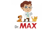 https://lovecats.gr/our-brands/dr-max/