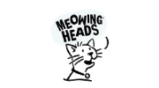 https://lovecats.gr/our-brands/meowing-heads