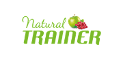https://lovecats.gr/our-brands/natural-trainer