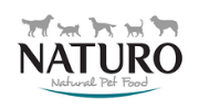 https://lovecats.gr/our-brands/naturo
