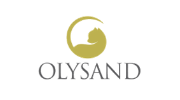 https://lovecats.gr/our-brands/olysand/